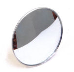 Convex Driving Mirror