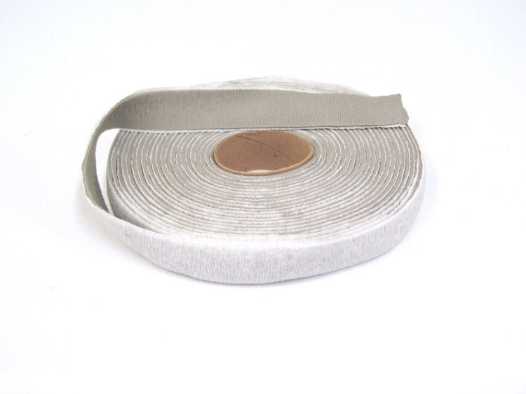 American Hardware Mfg Rv Hardware Tapes And Adhesives