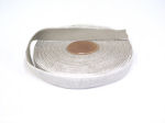Putty Tape 1 Inch